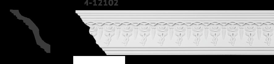 hm12102