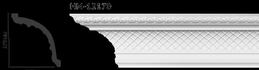 hm12170