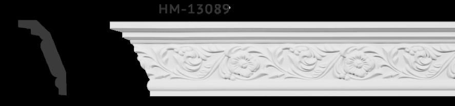 hm13089