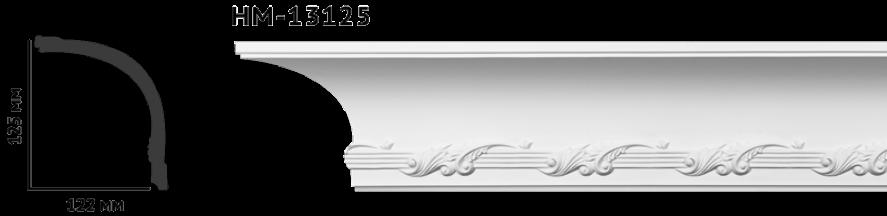 hm13125