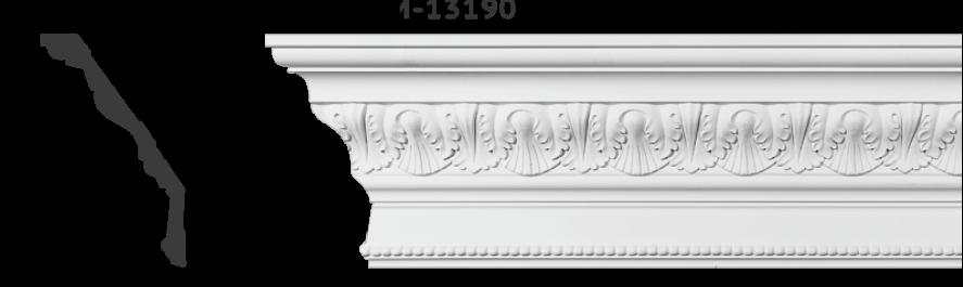 hm13190