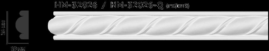 hm32026