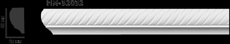 hm32032