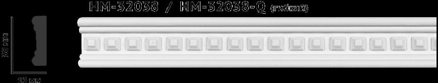 hm32038