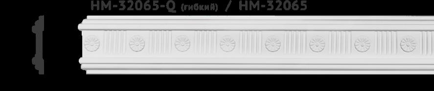 hm32065