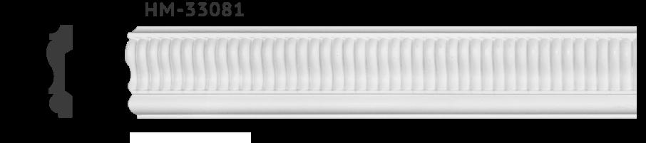 hm33081