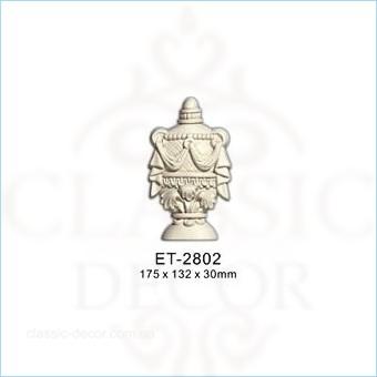 ET-2802