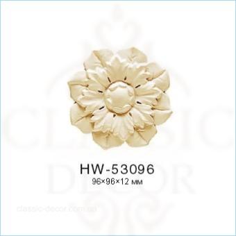 HW-53096