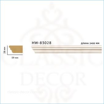 HW-83028