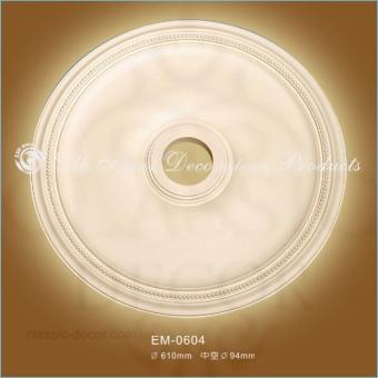 EM-0604