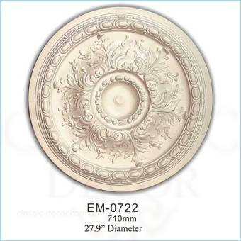 EM-0722