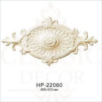 HP-22060