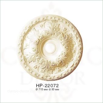 HP-22072