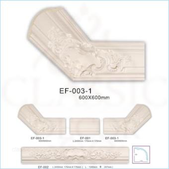 EF-003-1