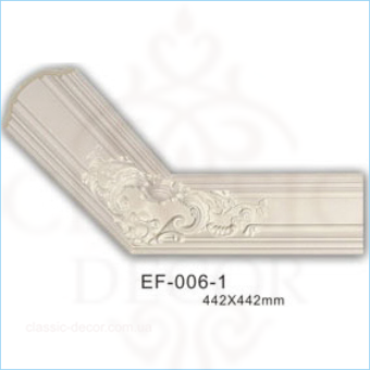 EF-006-1