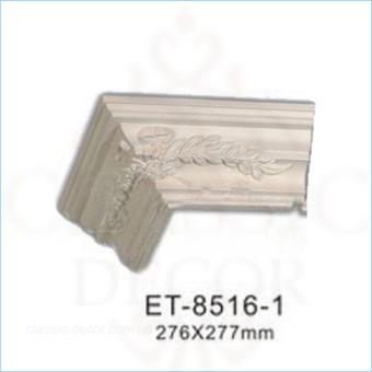 ET-8516-1