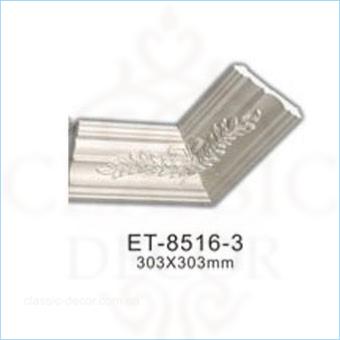 ET-8516-3