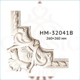 HM-32041B