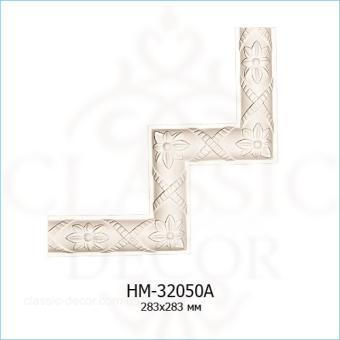HM-32050A