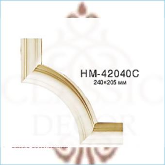 HM-42040C