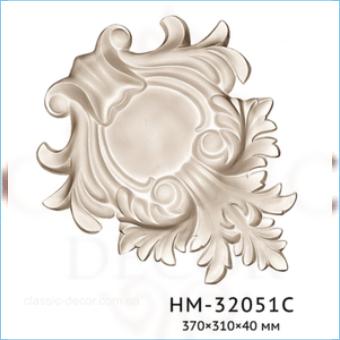 uglovoj-element-hm-32051c