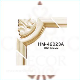 uglovoj-element-hm-42023a
