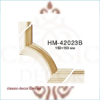 uglovoj-element-hm-42023b